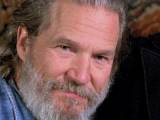 Jeffbridges_storyflow