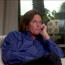 Why the Republican Party should embrace Bruce Jenner Image