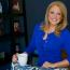 Milwaukee Talks: CBS 58 News morning anchor Jessica Tighe Image
