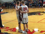 Joey-hauser-commits-to-marquette_storyflow