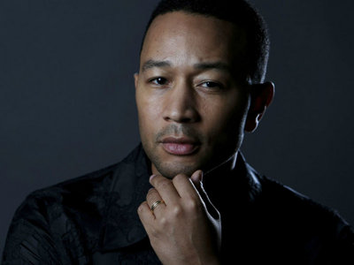 John Legend returns to Milwaukee in June for Riverside Theater show