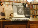 Johncagecentenary_storyflow
