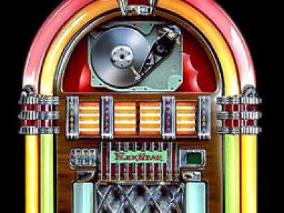 Milwaukee's best jukeboxes - OnMilwaukee