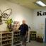 Kallas Honey sweetens local business  Image