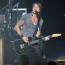 Keith Urban's authenticity grabs hold at Summerfest  Image