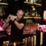 Featured bartender: 42 Lounge's Kevin Gilmore Image