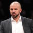 Jason Kidd expected to be named Bucks general manager this week Image
