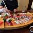Tips for taking kids out for sushi Image
