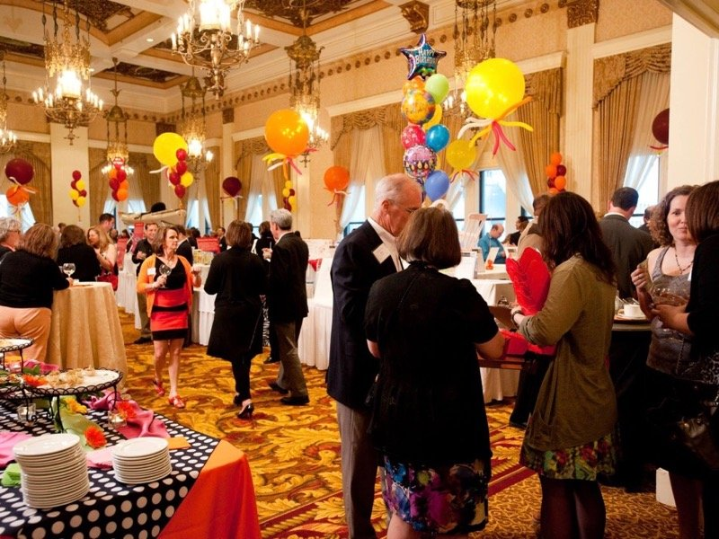 69da7ab60add3 30th annual KidShare event on May 9 to benefit JCC - OnMilwaukee
