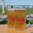 A cheers to the bond between beer and Lake Michigan Image