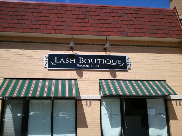 Lash Boutique To Host Its Brookfield Grand Opening Onmilwaukee