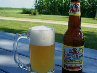 Get tickets to Leinenkugel's 150th Anniversary Celebration