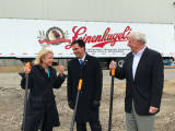Leinenkugel-brewery-expansion_storyflow