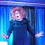 Drag queen bingo to benefit LGBTQIA students Image