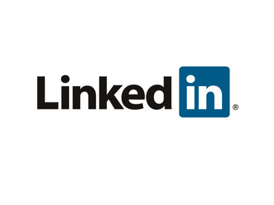 LinkedIn channels