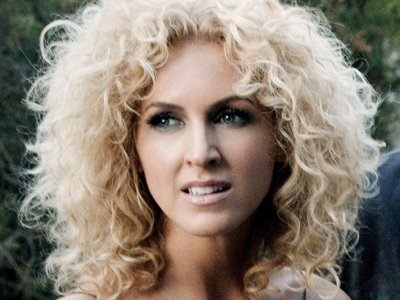 Six questions for Little Big Town Image