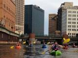 #ShopLocal holidays: Milwaukee Kayak Company