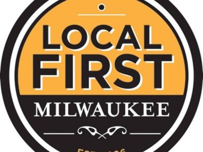 Local First Milwaukee  Image