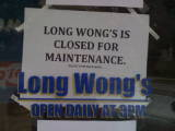 Longwongsclosed_storyflow