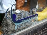 Loungeboutique_storyflow