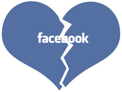 It's hard to admit to Facebook that you're newly single, but waiting for a relationship confirmation from your other half is almost as bad.