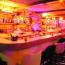 Lucky Boone's Tiki Room starts tonight in Bay View  Image