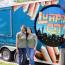 California-born food truck Lumpia City makes Milwaukee home Image