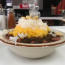$7 Downtown Milwaukee lunch challenge: Real Chili Image