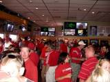 Game on: Madison's best pre- and post-game bars Image
