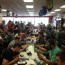 Card game draws in thousands, gets hundreds to play in tournament Image