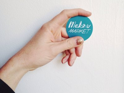 7 things you should have bought at Maker Market