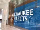 Mam-milwaukee-collects_storyflow