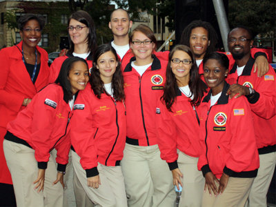 $200k to City Year MKE Image