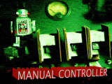 Manualcontroller_storyflow