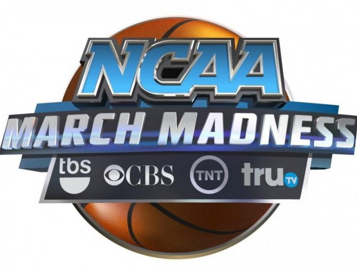 The NCAA March Madness Live will stream more than 150 hours of live basketball game coverage.