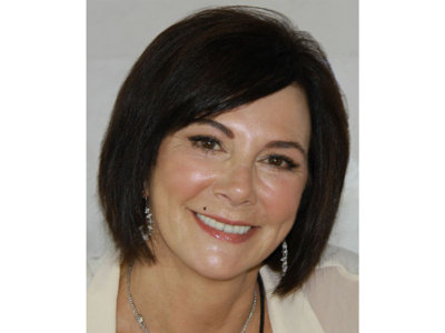 O.J. Simpson prosecutor Marcia Clark to talk at The Pabst Theater on Sept. 24 Image