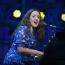 Carole King musical headlines Broadway shows coming to Marcus Center Image