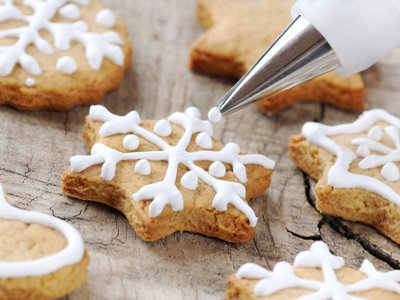Call for bakers: Marcus annual Holiday Cookie Contest