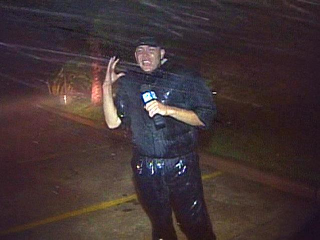 milwaukee talks channel 12 meteorologist mark baden onmilwaukee