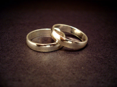Confirmed: it's legal for first cousins to marry in Wisconsin
