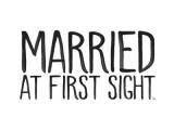 Married-at-first-sight-viewing-party_storyflow