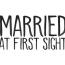 Three local businesses to be featured on Lifetime's 'Married At First Sight' Image