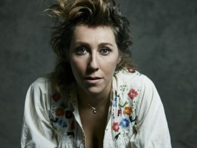 Martha Wainwright returns to Milwaukee for a Shank Hall show