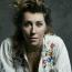 Martha Wainwright returns to Milwaukee for a Shank Hall show Image