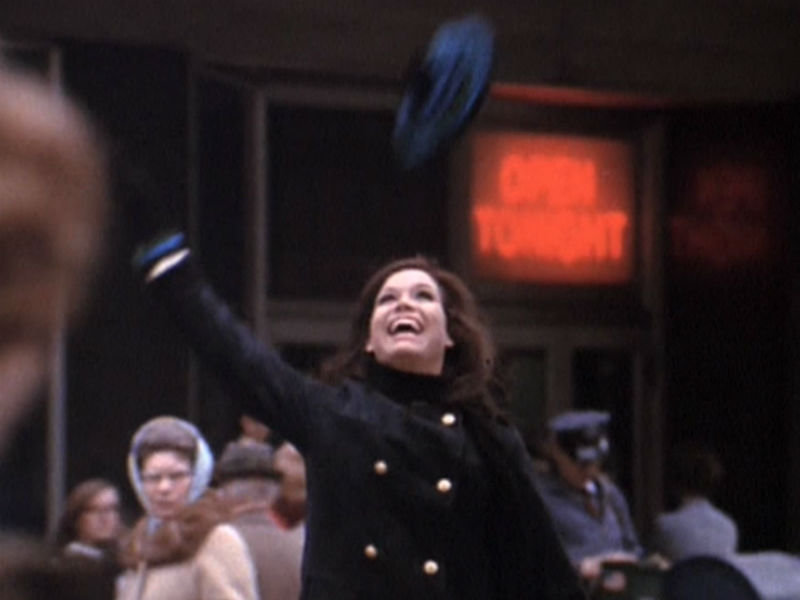 "PBS will air ""Mary Tyler Moore: A Celebration"" tonight at 7 p.m."