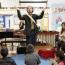 Milwaukee Symphony Orchestra reaches out to thousands of local kids Image