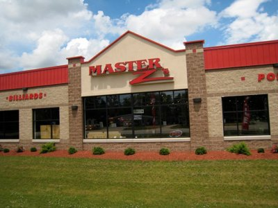 Master Z's announces second location in Bayshore Town Center