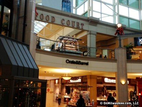 mayfair mall - photo #7
