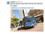 Mcts-april-fools-2017_storyflow
