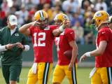 Meetthe2014greenbaypackers_storyflow